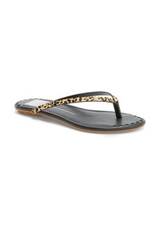 Dolce Vita 'Doherty' Flat Sandal (Women)