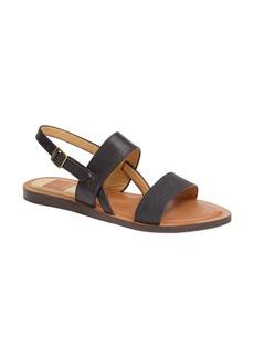 Dolce Vita 'Fabrica' Slingback Sandal