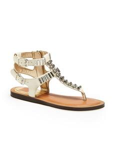 Dolce Vita 'Fiji' Sandal