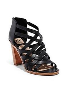 "Dolce Vita® ""Franney"" Stacked Heels"