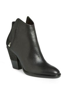 Dolce Vita 'Harim' Leather Bootie (Women)