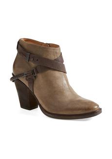 Dolce Vita 'Harlene' Ankle Bootie (Women)