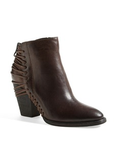 Dolce Vita 'Harvie' Ankle Bootie (Women) (Nordstrom Exclusive)