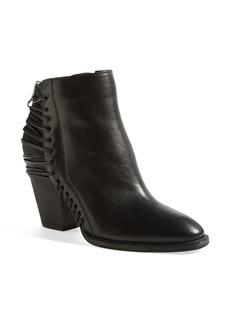 Dolce Vita 'Harvie' Ankle Bootie (Women) (Nordstrom Exclusive)