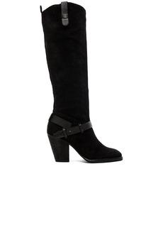 Dolce Vita Hawthorne Boot