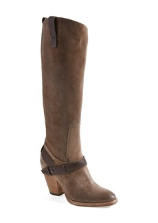 Dolce Vita 'Hawthorne' Knee High Boot (Women)