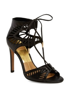 Dolce Vita 'Henlie' Open Toe Sandal (Women)