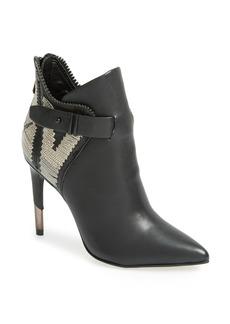 Dolce Vita 'Isla' Leather Bootie (Women)