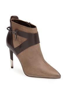 Dolce Vita 'Isleen' Pointy Toe Bootie (Women)