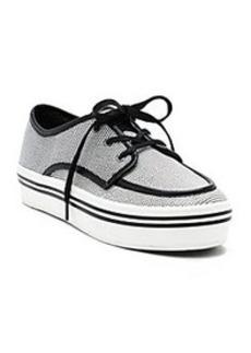 """Dolce Vita® """"Jaimee"""" Sneakers"""