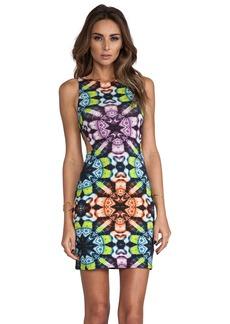 Dolce Vita Jazmyn Dress