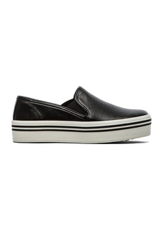 Dolce Vita Jinsy Sneaker