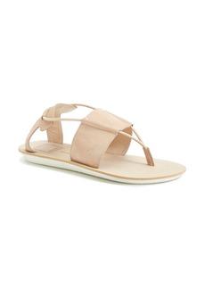 Dolce Vita 'Kalliope' Sandal (Women)