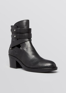 Dolce Vita Kinsey Moto Booties - Bloomingdale's Exclusive