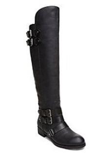 "Dolce Vita® ""Landrie"" Low Heel Boots"