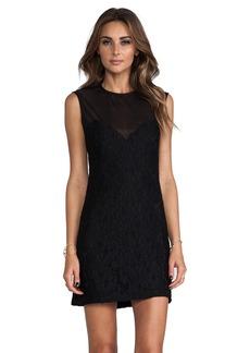 Dolce Vita Maelee Dress