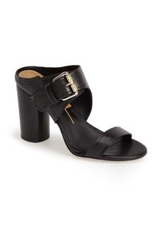 Dolce Vita 'Maitlyn' Sandal (Women)