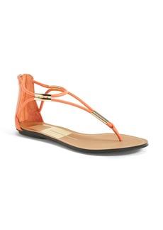 Dolce Vita 'Marnie' Flat Sandal (Women)