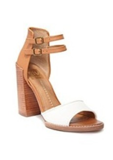 "Dolce Vita® ""Marynn"" Dress Sandals"