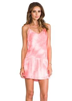 Dolce Vita Massima Dress