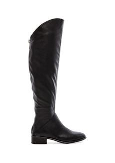 Dolce Vita Meris Boot