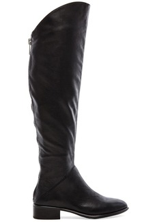 Dolce Vita Meris Boot
