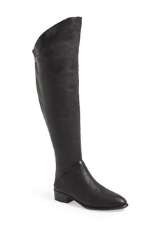 Dolce Vita 'Meris' Boot (Women)