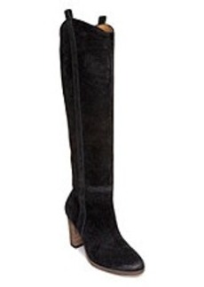 """Dolce Vita® """"Myste"""" Over-The-Knee Boots"""