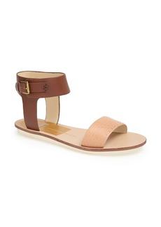 Dolce Vita 'Naria' Sandal