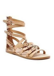 "Dolce Vita® ""Okena"" Gladiator Sandals"
