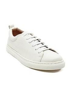 """Dolce Vita® """"Oriel"""" Sneakers"""