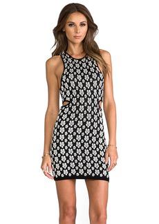 Dolce Vita Pernita Dress