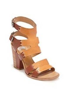 "Dolce Vita® ""Poppi"" Casual Sandals"
