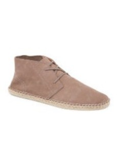 Dolce Vita Tameron Boots