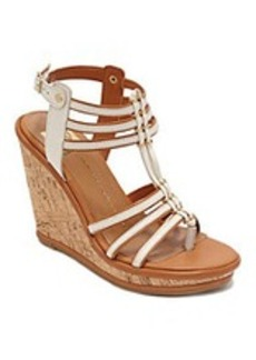 "Dolce Vita® ""Tenley"" Dress Sandals"