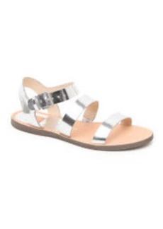 Dolce Vita Veya Sandals