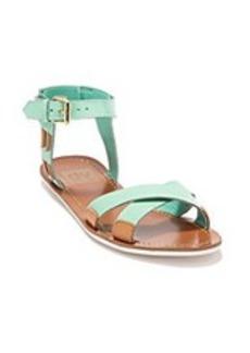 "Dolce Vita® ""Vita"" Flat Sandals"