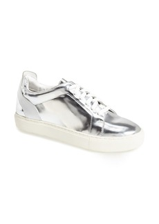 Dolce Vita 'Westin' Leather Sneaker (Women)