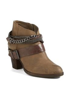 Dolce Vita 'Yazmina' Leather Bootie (Women)