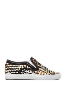 Dolce Vita Zeplin Slip-On Sneaker
