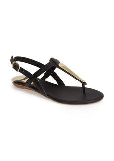 DV by Dolce Vita 'Allura' Thong Sandal (Women)