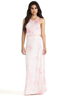 DV by Dolce Vita Ameera Dress in Pink