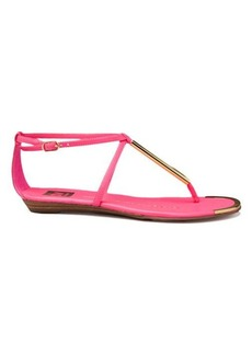 DV by Dolce Vita Archer Sandal in Pink