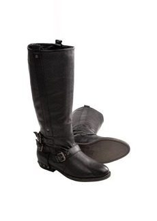 DV by Dolce Vita Bend Leather Boots (For Women)