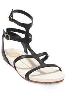 DV by Dolce Vita Benji Flat Sandals
