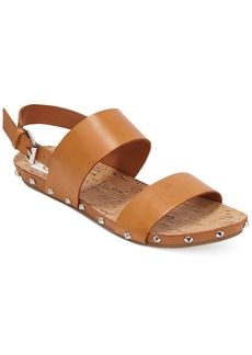 DV by Dolce Vita Bodhi Flat Sandals