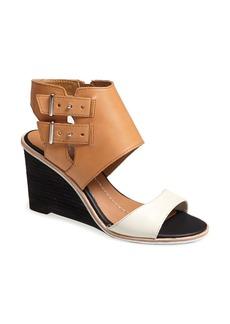 DV by Dolce Vita 'Cambria' Sandal