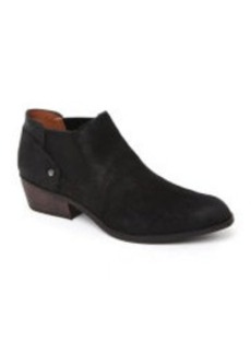 DV by Dolce Vita Caprice Boots
