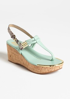 DV by Dolce Vita 'Cass' Sandal (Nordstrom Exclusive)