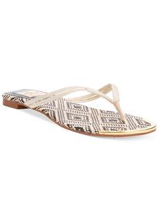 DV by Dolce Vita Dacy Thong Sandals